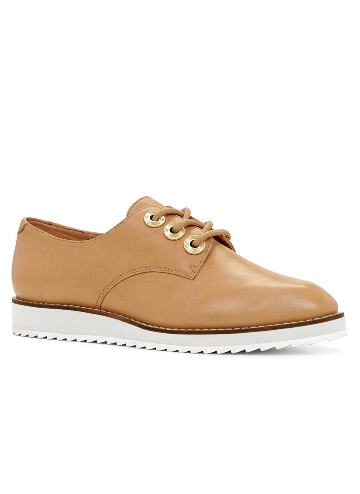 Aldo Deri Bağcıklı Ayakkabı Brıranı Oxford & Loafer – 99.0 TL